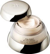 SHISEIDO BIO PERF.ADV.SUP.REV.CREAM NEW 50 ml