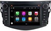 Eonon D5170 Toyota DVD/GPS Systeem