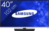 Samsung UE40H5000 - Led-tv - 40 inch - Full HD