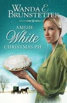 bol.com | Amish White Christmas Pie (ebook) Adobe ePub, Wanda E ...