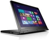 Lenovo Thinkpad Yoga 20CD00EAMH - Laptop