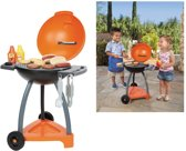 Little Tikes Barbecue Grill - Speelset