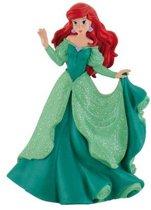 De kleine zeemeermin, Walt Disney's prinses Arielle