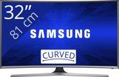 Samsung UE32J6300- Led-tv - 32 inch - Full HD - Smart-tv