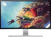 Samsung LS27D590CS - Monitor
