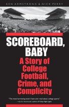 Scoreboard, Baby