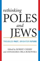 Rethinking Poles and Jews