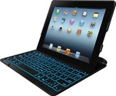 ZAGGkeys Profolio Plus iPad 2/3/4th UK