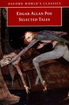 9780199555581 - Jacob Grimm, Grimm - Selected Tales