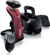 Philips SHAVER 7000 SensoTouch 2D RQ1197