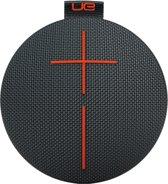 UE ROLL Waterdichte Bluetooth Speaker