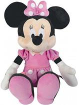 Minnie Mouse 35 cm
