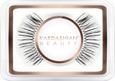 Kardashian Beauty Wink - Nepwimpers