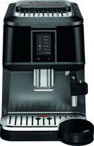 Krups Automatic met Latte Tray EA8442 Volautomaat Espressomachine
