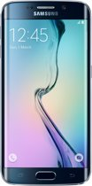 Samsung Galaxy S6 Edge - 128GB - Zwart