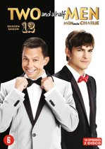 Two And A Half Men - Seizoen 12