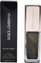 Dolce & Gabbana Nail Polish - Stromboli 180 - Nagellak