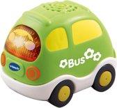 Vtech Toet Toet Auto - Benny Bus