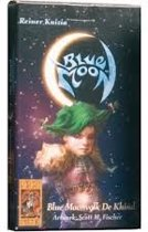 Blue Moon Khind Set 3 - Indoor Actiespel