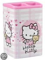 Hello Kitty pennenpot