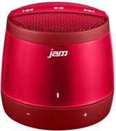 Jam Touch - Bluetooth-speaker - Rood