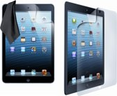 Trust iPad Mini Screen Protector