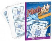 Mathable Spelblok