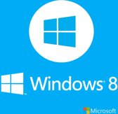 OEM Windows 8 64bit 1pk