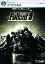 Fallout 3 - Standard Edition - PC