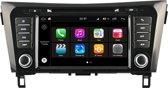 Eonon D5160 Mercedes A/B DVD/GPS Systeem