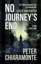 No Journey's End