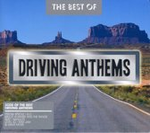 Best Of Driving