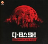 Q-Base 2014: Creatures Of The Night