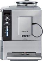 Siemens EQ.5 MacchiatoPlus TE515201RW.CR. Volautomaat Espressomachine - Zilver