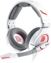 Tt eSports Cronos Gaming Headset Wit PC