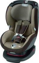 Maxi Cosi Rubi Walnut Brown - 2014