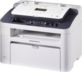 Canon i-SENSYS Fax L-150 - Laserprinter (FAX)