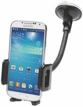 Kensington, Windshield / Vent Car Mount voor Smartphones