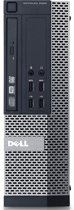 Optiplex 9020 SF/i5-4590