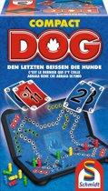 DOG Compact - Bordspel