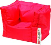 Sit & Joy - Childrens chair-rood