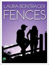 9780573619052 - August Wilson - Fences