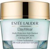 Estée Lauder DayWear Advanced Multi-Protection Anti-Oxidant Oil-Free Cream SPF25
