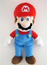 Nintendo  Super Mario 24Cm Knuffel