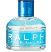 Ralph Lauren Ralph - 100 ml - Eau de toilette