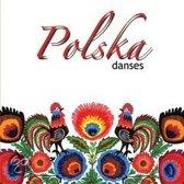 Polska Danses