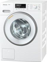 Miele WMB 120 BE Wasmachine
