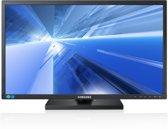 Samsung LS27C45KBSV - Monitor