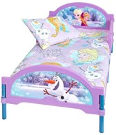 Disney FROZEN Juniorbed