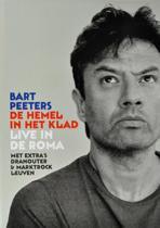 Bart Peeters - De Hemel In Het Klad (Live In De Roma)